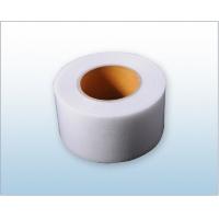 特价包邮供应韩国进口印花用印染用胶带