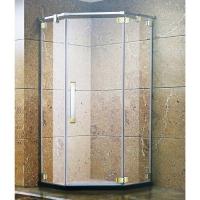 南京淋浴房厂家-德辉淋浴房
