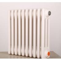 Q.FGZT306-1.0型钢制柱型散热器煤改电采暖散热器