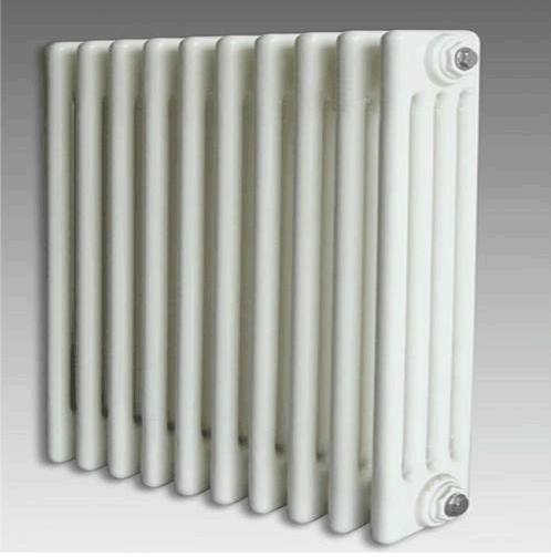 ] QFGZ406/600-1.0钢制柱型散热器