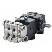 RTJ70.275高压泵,高压柱塞泵,意大利高压泵,AR高压