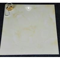 佛山瓷砖 60*60客厅 仿玉石釉面地板砖 全抛釉