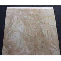 800*800欧式风格地板瓷砖