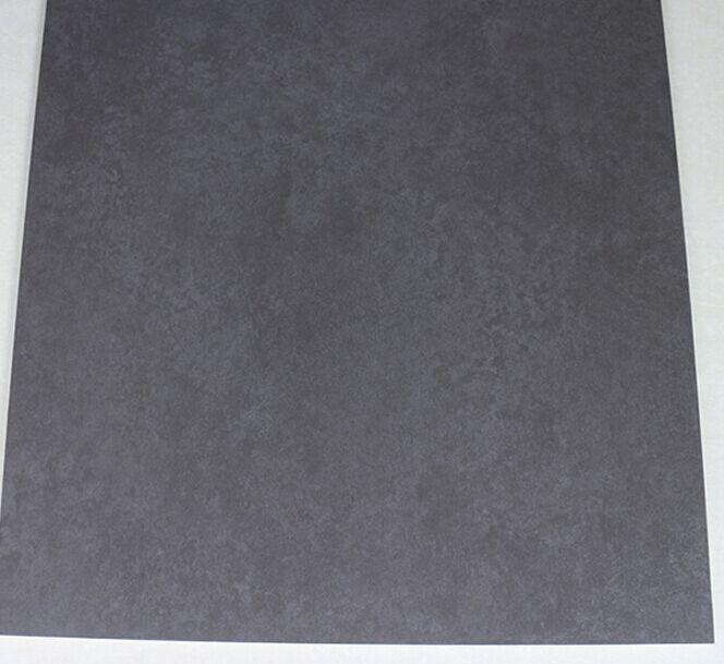 中灰色水泥仿古砖产品图片,中灰色水泥仿古砖产品相册