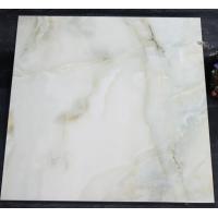 欧式仿石微晶石800*800 客厅地面 陶瓷地板砖