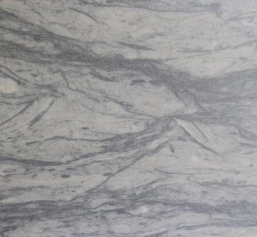 全抛釉地板砖 灰色裂纹600*600地砖 耐磨瓷砖