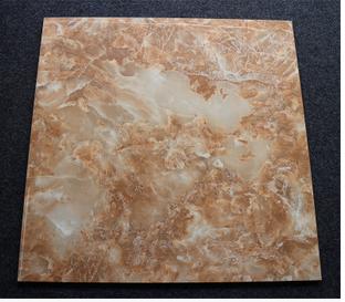 抛釉砖800*800 欧式现代防滑地面砖