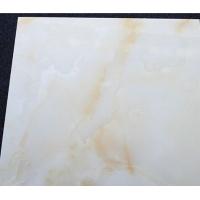 全抛釉高档优质瓷砖 仿玉石客厅地面800地板砖