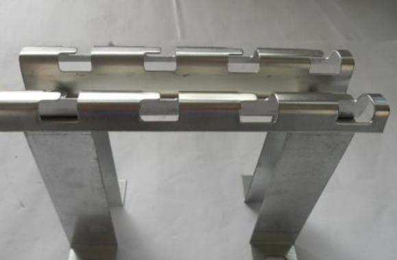 供兰州桥架配件和甘肃电缆桥架配件