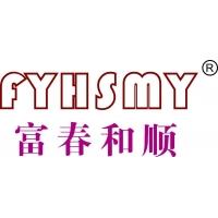 杭州富阳和顺门业有限公司