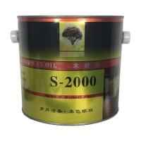 斯维普全能硬质木蜡油