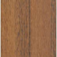 ★德宝★厂家直销-镜面、浮雕面强化木地板(北欧胡桃)特价