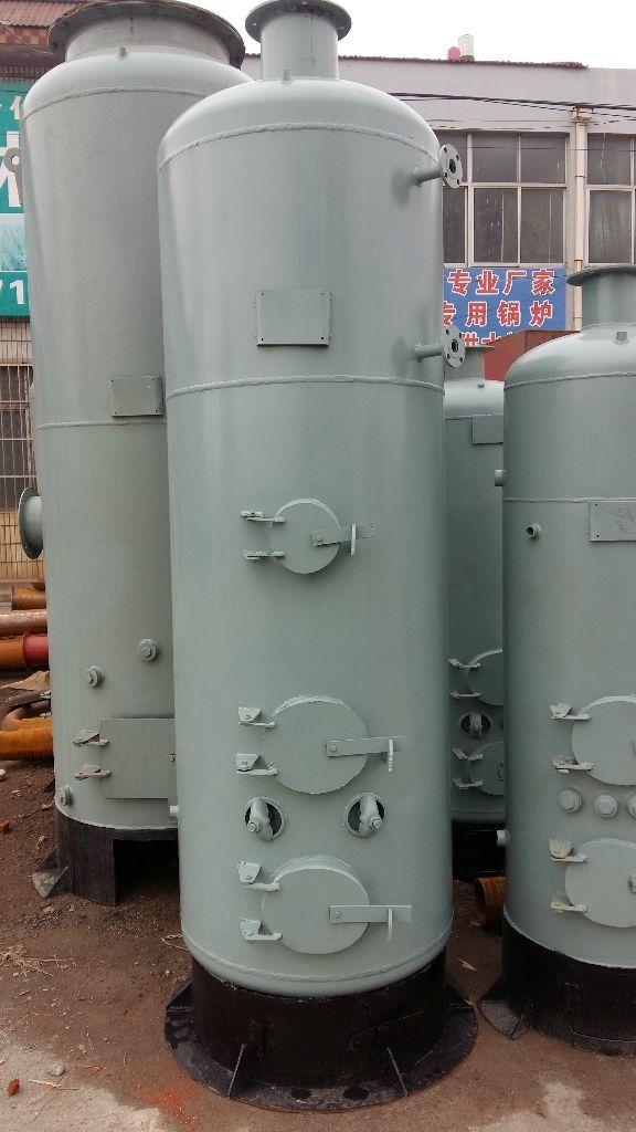 立式燃煤蒸酒锅炉 杀菌锅炉厂家 灭菌锅炉价格