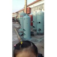 山东鲁通牌小型蒸汽锅炉  燃煤小型节能蒸汽锅炉