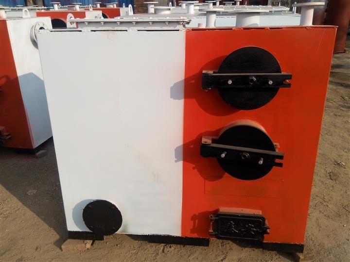燃煤数控采暖锅炉  立式燃煤蒸汽锅炉 常压采暖洗浴锅炉