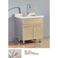 联兴卫浴-新款浴室柜