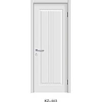 实木复合烤漆门免漆门工程门家用房间门宾馆用门出口