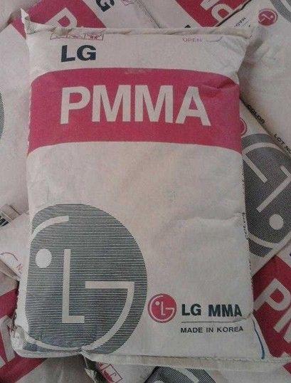 PMMA 新加坡住友化学 MH 大量销售