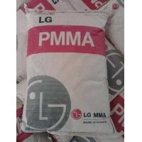 PMMA 韩国LG HI855M 苏州供应