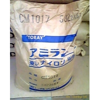 PA6 日本东丽 CM1011G-45 余姚供应