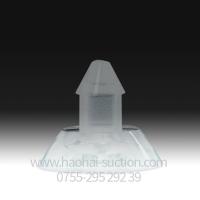 PVC吸盘 塑料吸盘