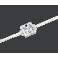 勇电二次封装30-30LED方形光源