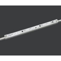 勇电二次封装XT-15LED线光源
