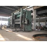 大型压力机床设备630吨压力机K2538