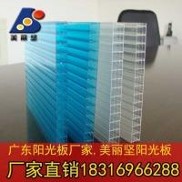★★★★★★广东阳光板厂,直销pc阳光板,采光板