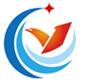 西安优特福塑业科技有限公司