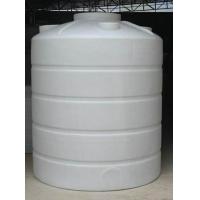 10吨塑料桶10立方塑料桶10000L塑料桶