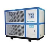 空分预冷机 预冷机组 空分预冷系统