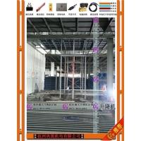 液压升降机平台,杭州液压升降机,2吨液压货梯
