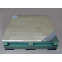 体育木地板|运动木地板|实木运动地板|运动地板专家
