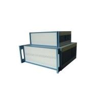 鸿鑫铝材 铝合金箱 hx-001