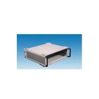 鸿鑫铝材 铝合金箱 hx-003