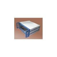 鸿鑫铝材 铝合金箱 hx-006
