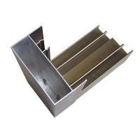 鸿鑫铝材 门窗铝合金材料 hx-011