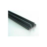 鸿鑫铝材 门窗铝合金材料 hx-012