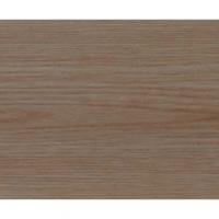 塑胶地板木纹系列