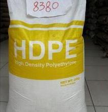 HDPE 台湾塑胶:7200、7200F、3840、8050