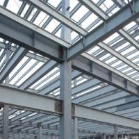 防腐剂钢结构工业防腐漆油漆