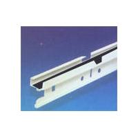 成都方槽型吊顶铝龙骨系列