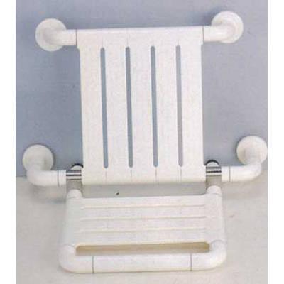 亚博沐浴椅M-08