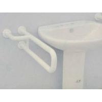 美耐通洗手盆扶手M-10