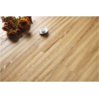 江西 康丽地板 康丽强化地板 立体真木纹系列K0622情海柔