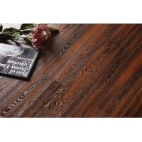 江西 康丽地板 康丽强化地板 立体真木纹系列K0626浮云印