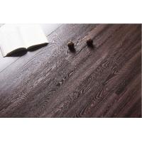 江西 康丽地板 康丽强化地板 立体真木纹系列K0629黑刚金