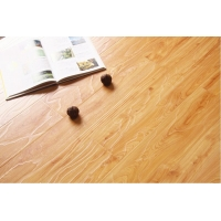 江西 康丽地板 康丽强化地板 手抓同步纹系列K602
