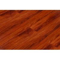 江西 康丽地板 康丽强化地板 光面小镂铣 KL902
